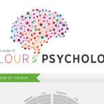 Psychological Effects Color Brandongaille