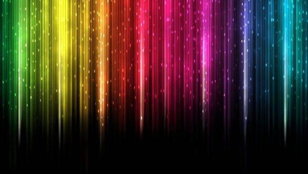 Psychological Effects Colors Random Pinterest