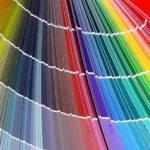 Psychology Paint Colors Can Affect Your Mood Blog