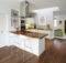 Published April Home Design Ideas