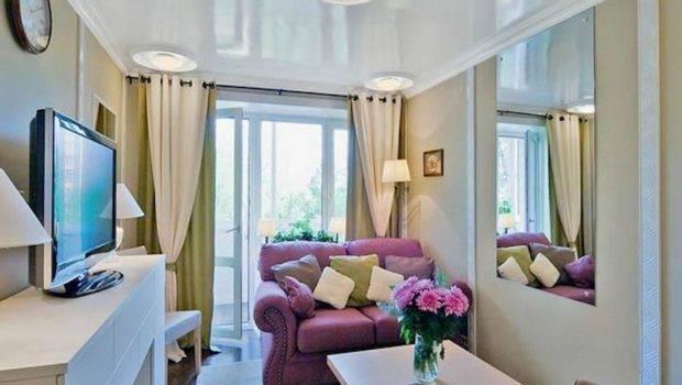 Published September Diamonique Valentina Living Room