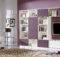 Purple Living Room Ideas Terrys Fabrics Blog