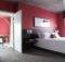 Quality Interior Paints Colors Ideas Kelly Moore