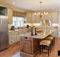 Ranch Style Home Remodeling Ideas House