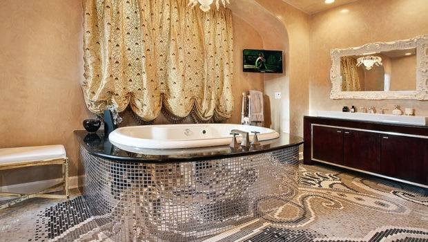 Rancho Santa Custom Luxury Interiors