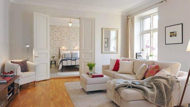 Random Incredible Interior Design Ideas Small Living Room