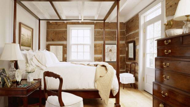 Read Next Beautiful Creative Small Bedroom Design Ideas Collection