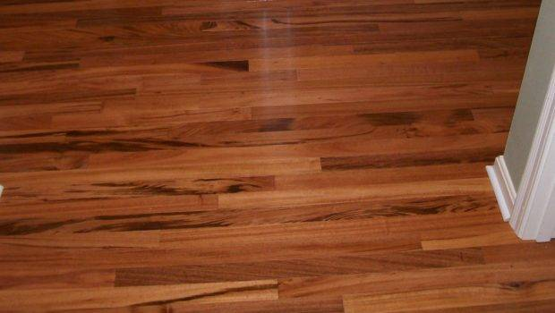 Real Wood Oak Cleaning Solid Like White Cost
