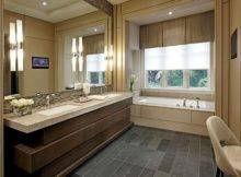Really Cool Bathrooms Mediajoongdok