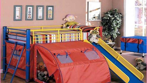 Really Cool Beds Kids Home Design Ideas