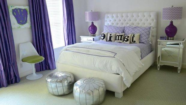 Really Cool Beds Teenage Girls Barb Homes