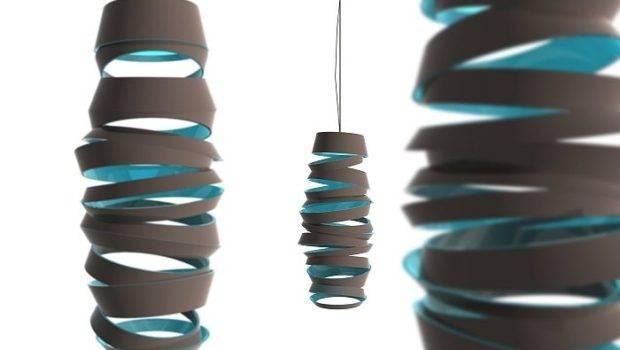 Really Cool Lamp Lighten Pinterest