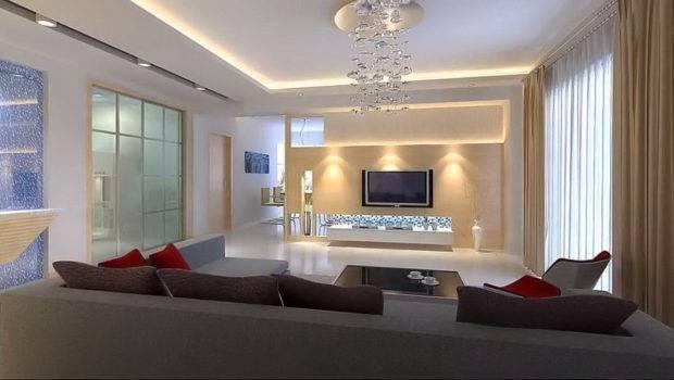 Really Cool Living Room Lighting Tips Tricks Ideas