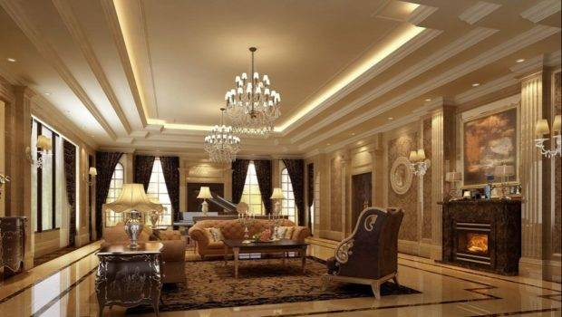Really Great Room Ideas Which Inspire