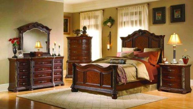 Really Pretty Bedroom Furniture Household Ideas Pinterest