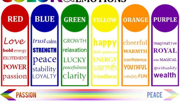 Reasons Color Choice Matters Choosing Cremation Urn