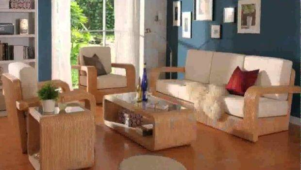 Reasons Why Should Choose Wooden Furniture Elites