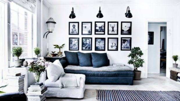 Reasons Why Should Hire Professional Interior