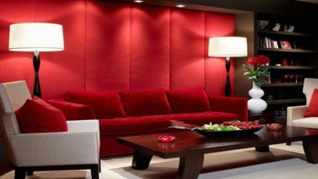 Red Black Bathroom Decor Living Room Color Ideas