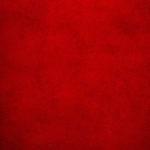 Red Paint Texture Paints