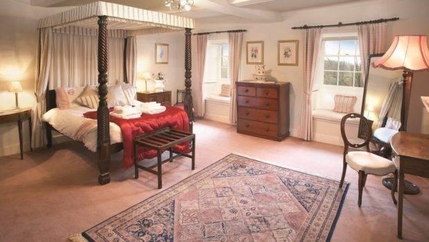 Red Victorian Bedroom Fresh Bedrooms Decor Ideas