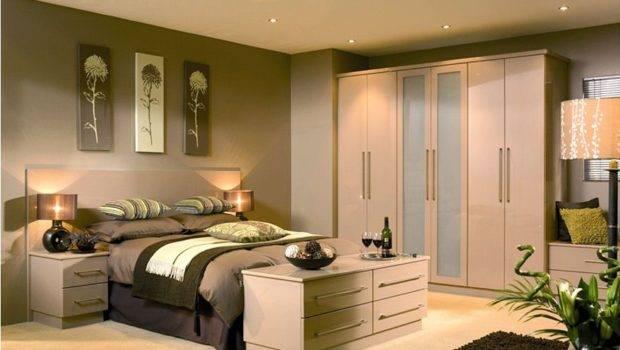 Redecor Your Livingroom Decoration Unique Luxury