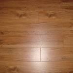 Refinishing Difference Between Veneer Artificial Fake Floor