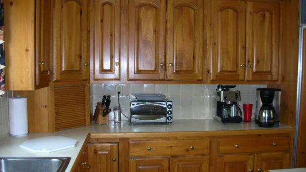 Refinishing Kitchen Cabinet Ideas Tips Hgtv