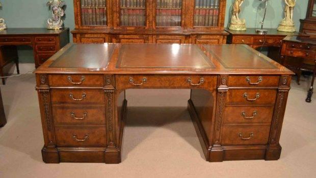 Regent Antiques Desks Writing Tables Victorian