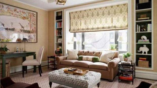 Related Decorating Large Living Room Ideas
