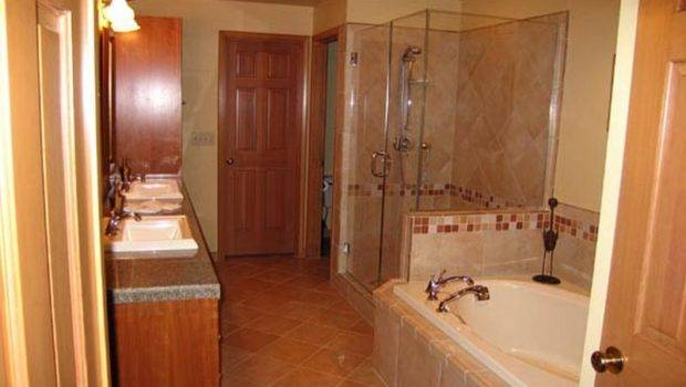 Related Post Bathroom Tile Examples Your Designing Project