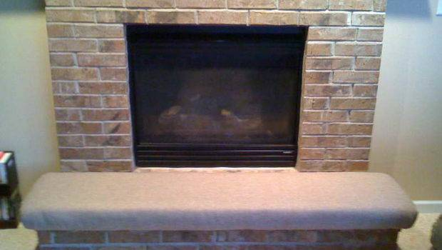Related Post Fireplace Hearth Stone Ideas