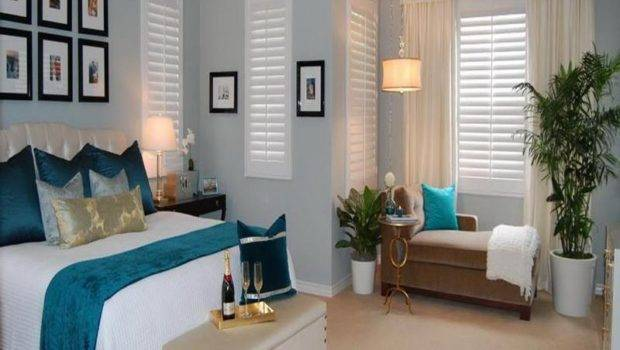 Related Post Small Master Bedroom Decorating Ideas