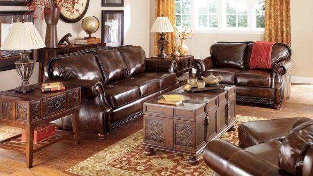 Related Post Vintage Living Room Ideas