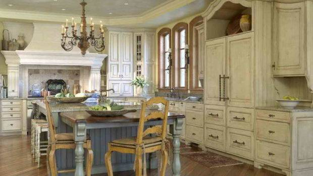 Related Yourself Kitchen Cabinets