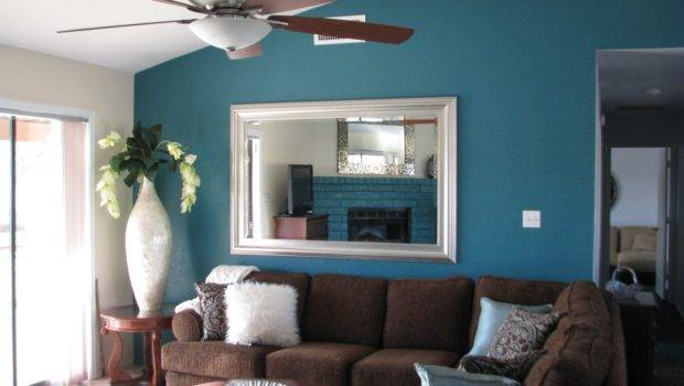 Relaxing Bedroom Paint Colors Could Match Any Other