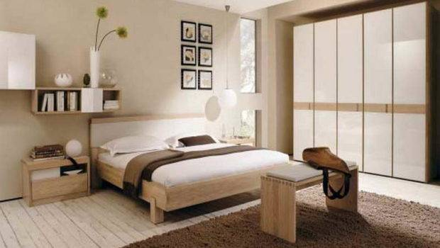 Relaxing Room Colors Ideas Color Schemes Wall