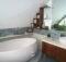 Relaxing Zen Bathroom Design Tips Interior Inspirations