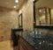 Remarkable Bathroom Decor Ideas Small Bathrooms