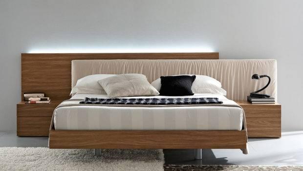 Remarkable Contemporary Bedroom Furniture Design