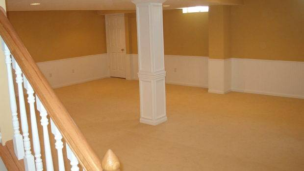Remarkable Finished Basement Ideas Cheap Jpeg