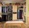 Remarkable Walk Closet
