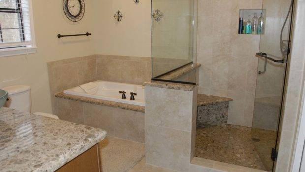 Remodel Bathroom Ideas Bathrooms Small