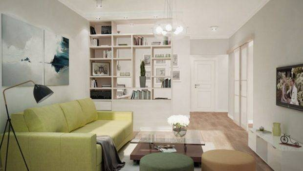 Remodeled Condo Living Room Designs Best Wiring Harness