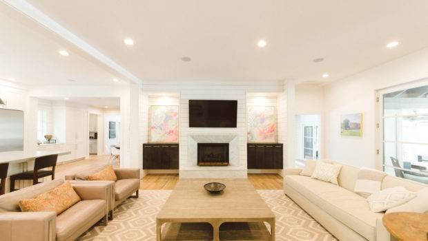 Remodeled Living Rooms Bestsciaticatreatments