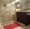 Remodeling Ideas Small Spaces Bathroom Vanities Second Sun
