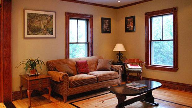 Remodeling Living Room Start Homesfeed