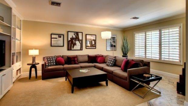Remodeling Your Living Room Has Never Been Easy