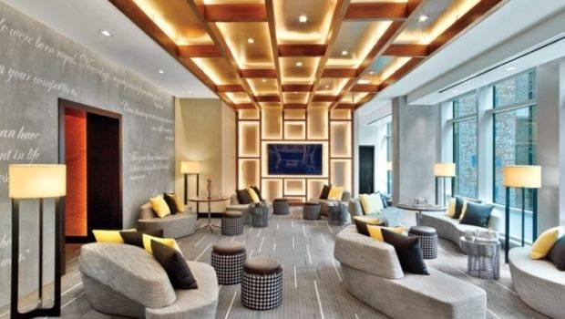 Renaissance New York Midtown Hotel Jeffrey Beers