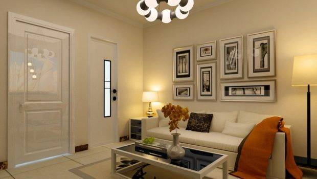 Renovate Your Design House Perfect Great Living
